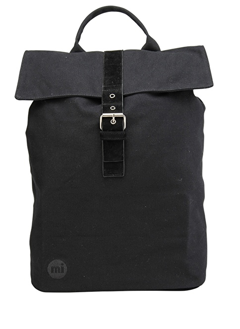 Mi-Pac Sırt Çantası Siyah